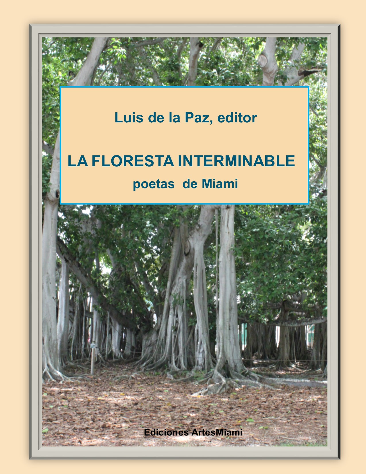 La Floresta Interminable