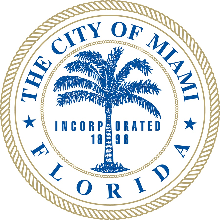 ArtesMiami, the Hispanic culture website of Miami. Aida Levitan