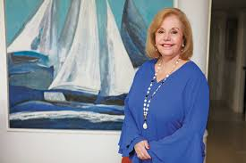 OAS Secretary and ArtesMiami President to receive awards on October 26, 2017